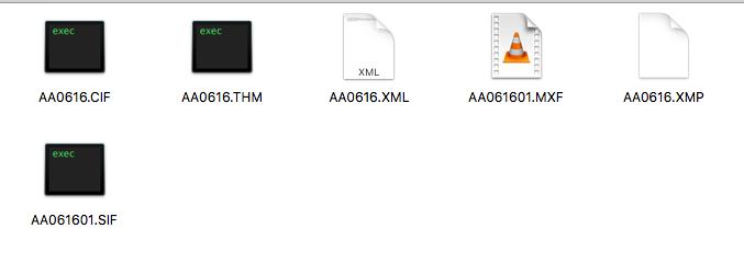 Advanced Video Editing